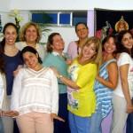 Grupo Abundância2