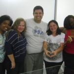 Grupo Amor4