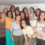 Grupo Amor5