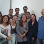 Grupo Amor3