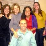 Grupo Luz Divina