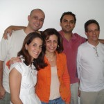 Grupo Vitória