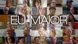 filme-eumaior